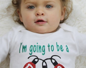 Big sister christmas announcement, going to be a big sister, big sister christmas shirt, big sister christmas, christmas bodysuits, christma