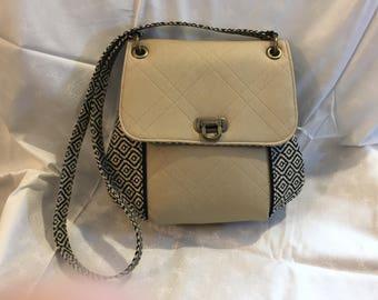 Small Belinda Bag