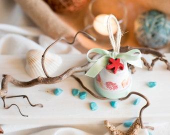 Decorations, gift ideas, gift, souvenir, souvenirs, sea, holiday