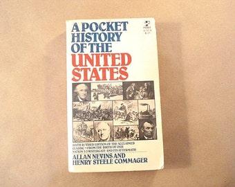 United States History, American History, History, Watergate, Presidents, Lincoln, Washington, War, History Book,Woodrow Wilson, Congress