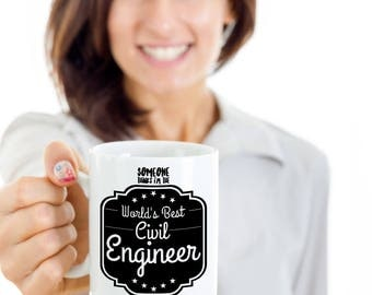 Gift of Appreciation - Engineer Gift - Environmental - Gifts for Engineers - Civil Engineer Gift - Electrical Engineer - Mechanical Engineer