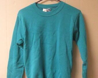 STURDYSWEATS Vintage Sweatshirt
