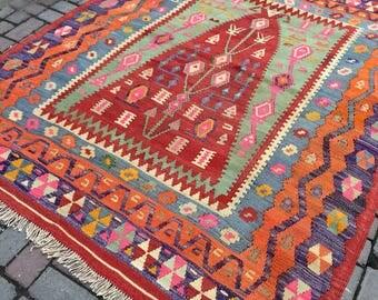 Ikea Kelim 28 ikea kilim rug persisk kelim gashgai rug flatwoven handm an
