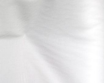 Lining Polycotton Fabric