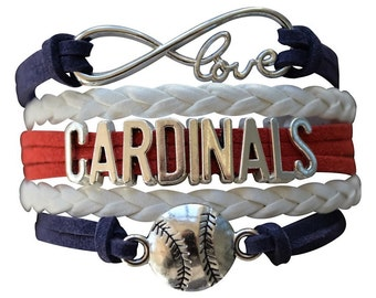 "Shop ""cardinal"" in Jewelry"