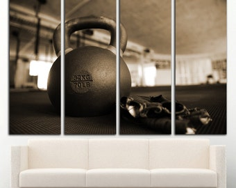 locker room decor gym wall decal your only limit is you