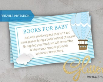 Hot air balloon Matching Books For Baby/ boy digital books for baby