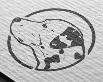 Dalmatian, Dalmatian svg, Dalmatian art, Dalmatian graphic, Dalmatian clip art, Dalmatian design, Dalmatian vector