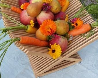 Bowl, fruit bowl