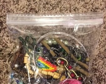 Lot of Misc Jewelry