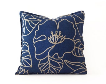 Cotton Pillow Decorative Cover Cushion Pillow Cover Throw Pillow Cotton Pillow Throw Pillow Accent Sofa Pillows (Double Sided) 18''x18''