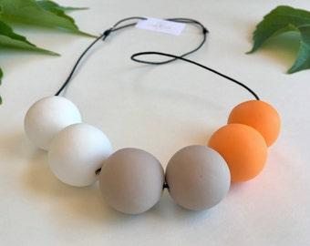Giulia necklace