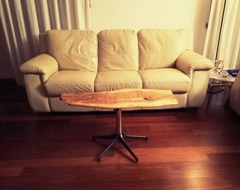 Coffee table/table/coffee table living room wood