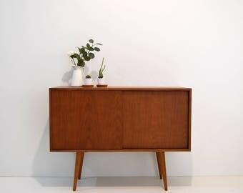 vinyl record furniture. vinyl record furniture