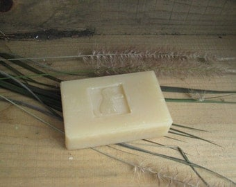 Kentucky Evening-cold process soap, hand-made soap, man soap, natural soap