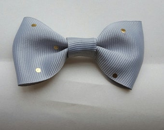 """2"""" Bow-tie Style Bow"""