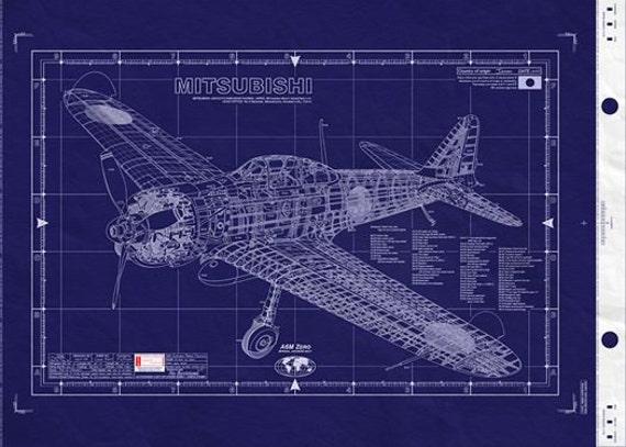 cessna 172 blueprints