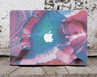 Watercolor Laptop Decal Macbook Skin Marble Macbook Decal Macbook Keyboard Sticker Macbook Pro Skin Mac Pro Stickers Laptop Stickers 062