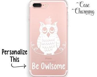 iPhone 7 Plus Case Owl iPhone 7 Case iPhone 6s Plus Case iPhone 6s Case iPhone 6 Plus Case iPhone 6 Case iPhone SE Case iPhone 5 Case Rubber