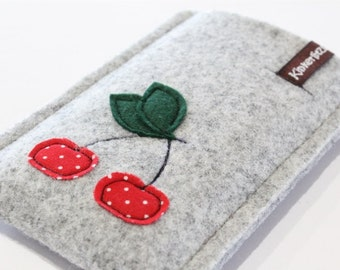 mobile phone cover wish measure