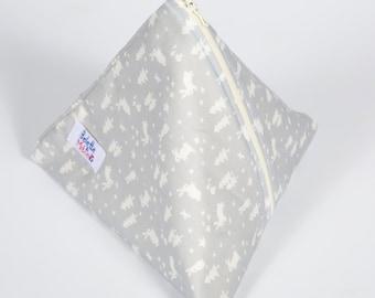Berlingot - fabric Bunny Kit