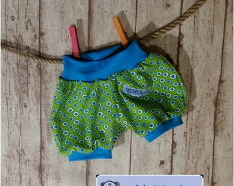 short pants size 56, ready for delivery