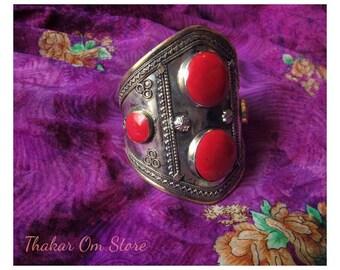Gypsy Bracelet Kuchi
