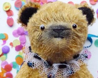 Teddy bear Confetti