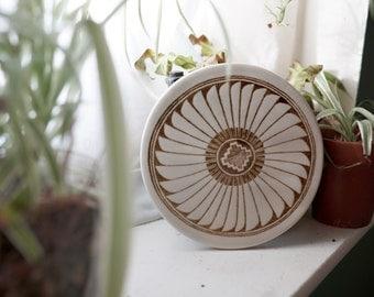 New Mexico Ceramic