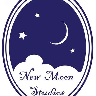 NewMoonStudiosArt