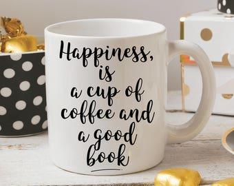 friend mug, mug for friend,  make up lover gift, birthday friend, best friend mug, mug for her,bestie mugs