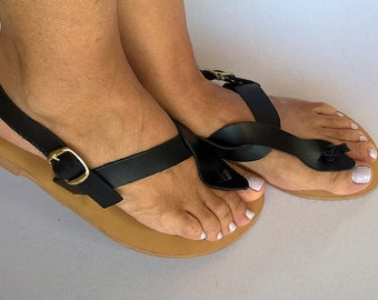 leather sandals,womens shoes,snake sandal,greek sandals,handmade sandals,gifts,gifts,sandals,womens sandals,womens