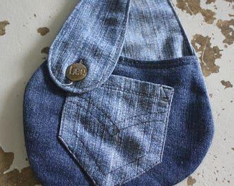 Belt Pouch Bag