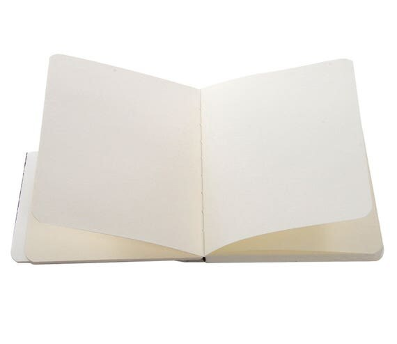 Siamese: (Journal / Notebook)