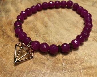 Simone bracelet