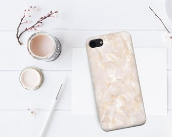 Pink marble case iPhone SE case iPhone 7 iPhone 7 Plus marble iPhone case iPhone 8 iPhone 6s iPhone 6 Plus marble case iPhone 8 plus case