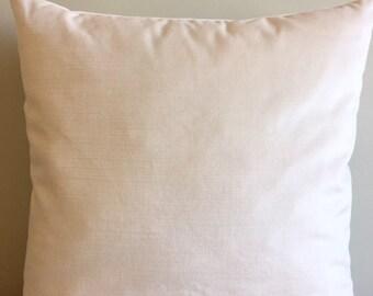 Velvet Pillow Cover, Pillow Velvet,  Pillow Designer Pillow ,Velvet Pillows, Velvet  Throw Pillow Cushion Cover Pillow  Sofa Pillow Cover