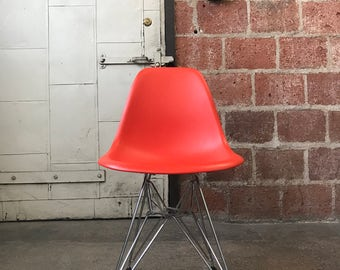 Authentic Eames Chair