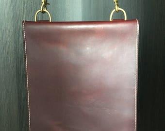 Bespoke Laptop Bag