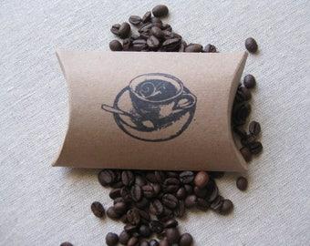 Latte - Pillow Boxes (20)