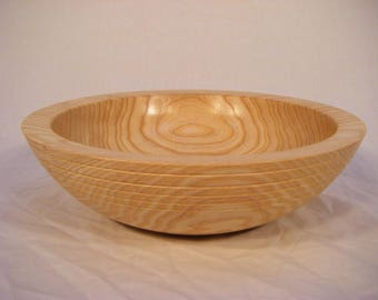 Decorative Ash Bowl