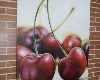 By ART fruits