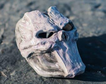 Darksiders 2 Death Mask (ver.2)