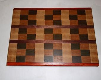 Sandwiche Board
