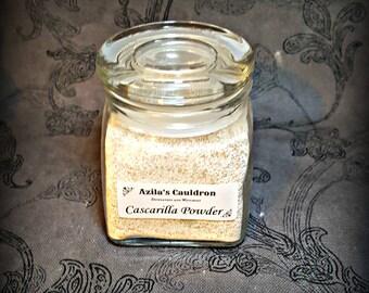 Cascarilla Powder - Eggshell Powder - Peace Powder