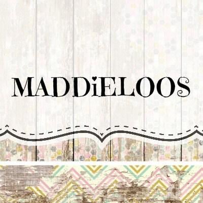 maddieloos