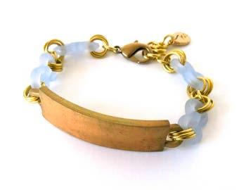 Identify Bracelet