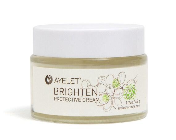 Brightening Day Facial Cream|  Zinc Face Cream| Face Cream Caffeine| Outdoors Face Cream| Dry Skin Cream| Natural Face Cream| Even Skin