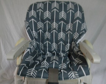 Chicco Polly High Chair Cover