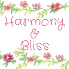 HarmonyAndBliss